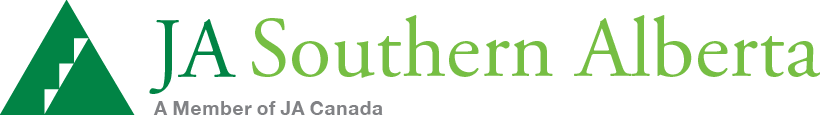 junior achievement ja southern alberta calgary