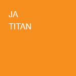 Junior achievment titan for high school students
